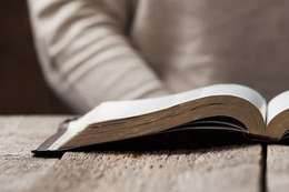 20 Commitments for Growing Your Faith and Becoming a Better Christian (Part 1 of 4)